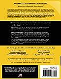 LSAT Secrets Study Guide: LSAT Exam Review for the Law School Admission Test