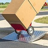 24-x-36-Aluminum-EZ-Traction-Curb-Ramp
