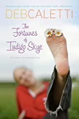 The Fortunes of Indigo Skye Kindle Edition