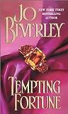 Tempting Fortune, Jo Beverley, 082177347X