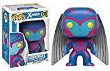 Funko X-Men Archangel Pop Marvel Figure