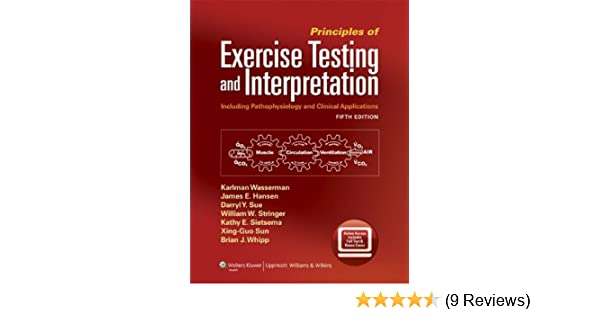 And interpretation principles ebook testing exercise of