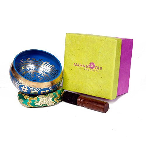 maha-bodhi-resonance-tibetan-yoga-meditation-5-inch-singing-bowl-for-relaxation-and-healing-rin-suzu
