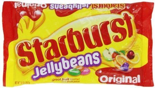 starburst-candy-jelly-beans-14-oz-by-starburst