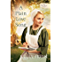 A Plain Love Song (The New Hope Amish Book 3)