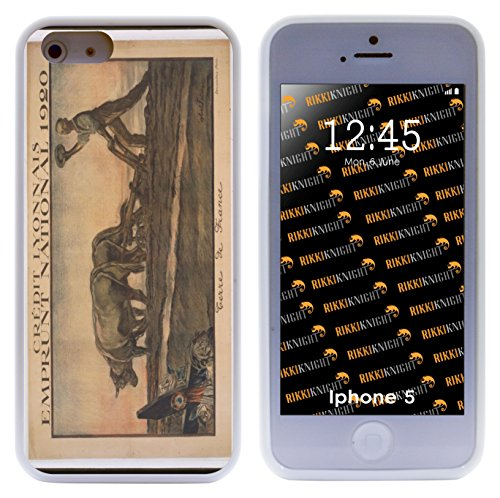 rikki-knight-vintage-posters-art-credit-lyonnais-hybrid-iphone-case-for-apple-iphone-5-5s