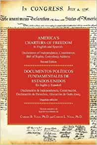 Gettysburg Address Versus Declaration of Independence