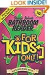 Uncle John's Bathroom Reader For Kids...
