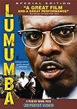 Lumumba (Special Edition)