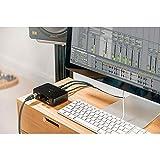 Rode AI-1 Single Channel USB Audio Interface