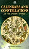 Calendars and Constellations of the Ancient World, Emmeline M. Plunket, 1859584888