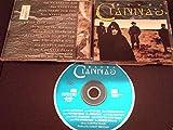 Banba by Clannad [Music CD]