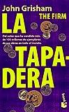 La Tapadera, John Grisham, 840801997X