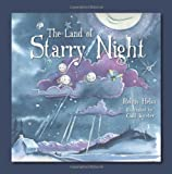 The Land of Starry Night, Robin Helm, 1463717423