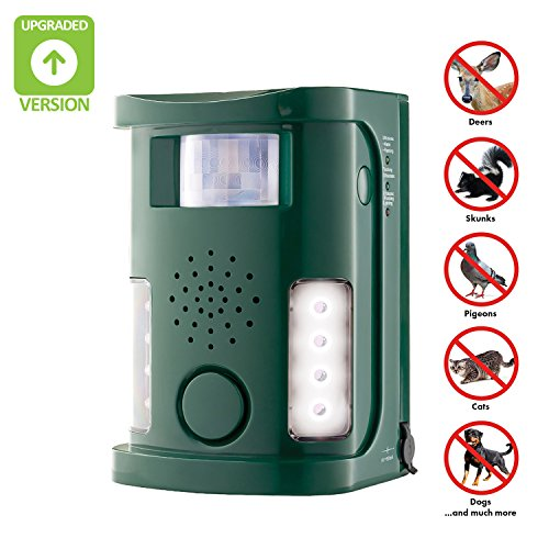 hoont8482-robust-electronic-outdoor-indoor-animal-pest-repeller-motion-activated-new-version