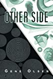 Other Side, Gene Olsen, 1483699706