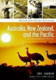 Australia, New Zealand, and the Pacific, Don Garden, 157607868X