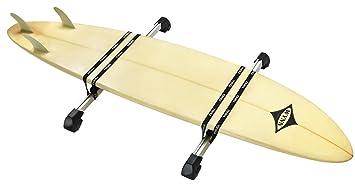 Volkswagen soporte tabla de surf