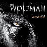 The Wolfman: Original Motion Picture Soundtrack