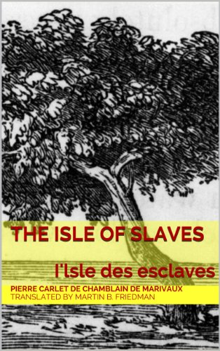 The Isle of Slaves