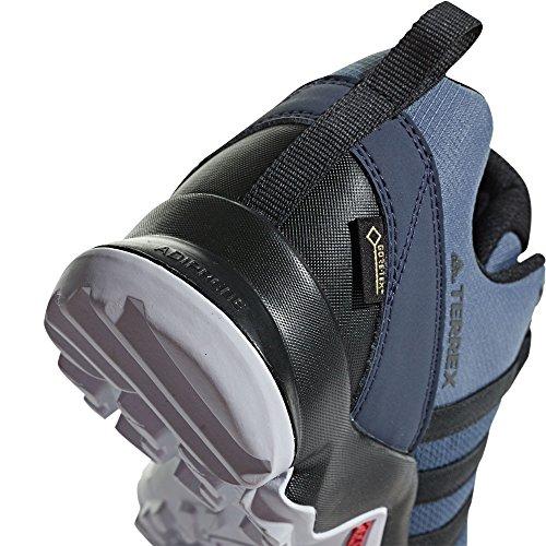 De Basses Terrex Ax2r Femme Adidas negbás 000 W acenat Randonne Chaussures Bleu aeroaz Gtx pZw1Hx1q