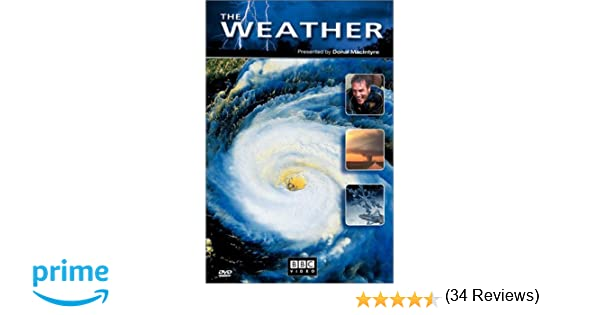 Counting Number worksheets heat and light energy worksheets : Amazon.com: The Weather: Various: Movies & TV