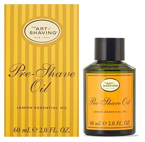 the-art-of-shaving-pre-shave-oil-lemon-2-fl-oz