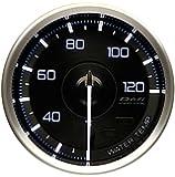 日本精機 Defi (デフィ) メーター【Defi-Link ADVANCE A1】水温計 (60φ) DF15301