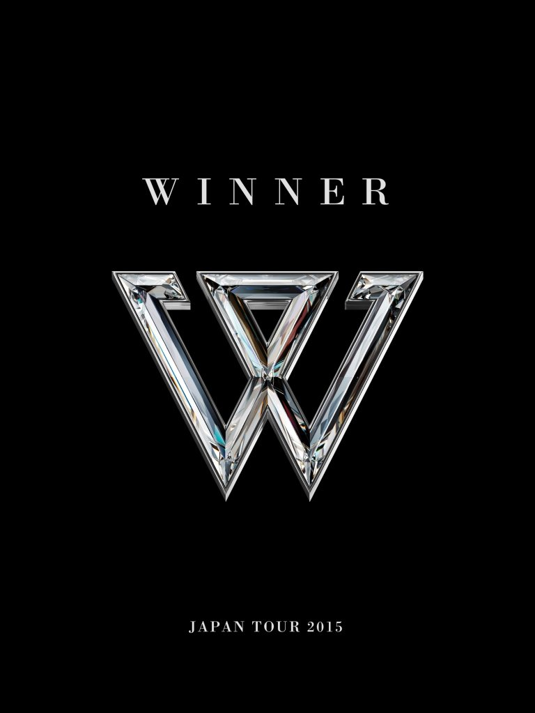 WINNER JAPAN TOUR 2015(2Blu-ray+2CD+PHOTO BOOK+スマプラミュージック&ムービー) B01D35DLRC