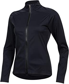 Pearl Izumi Women's Cycling Rain Jackets