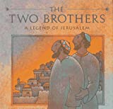 The Two Brothers, Neil Waldman, 0689319363