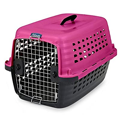 Doskocil Compass Kennel
