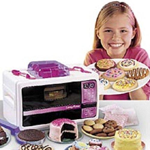 ez bake oven food - 7