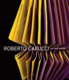 Roberto Capucci, Dilys E. Blum, 0300169582