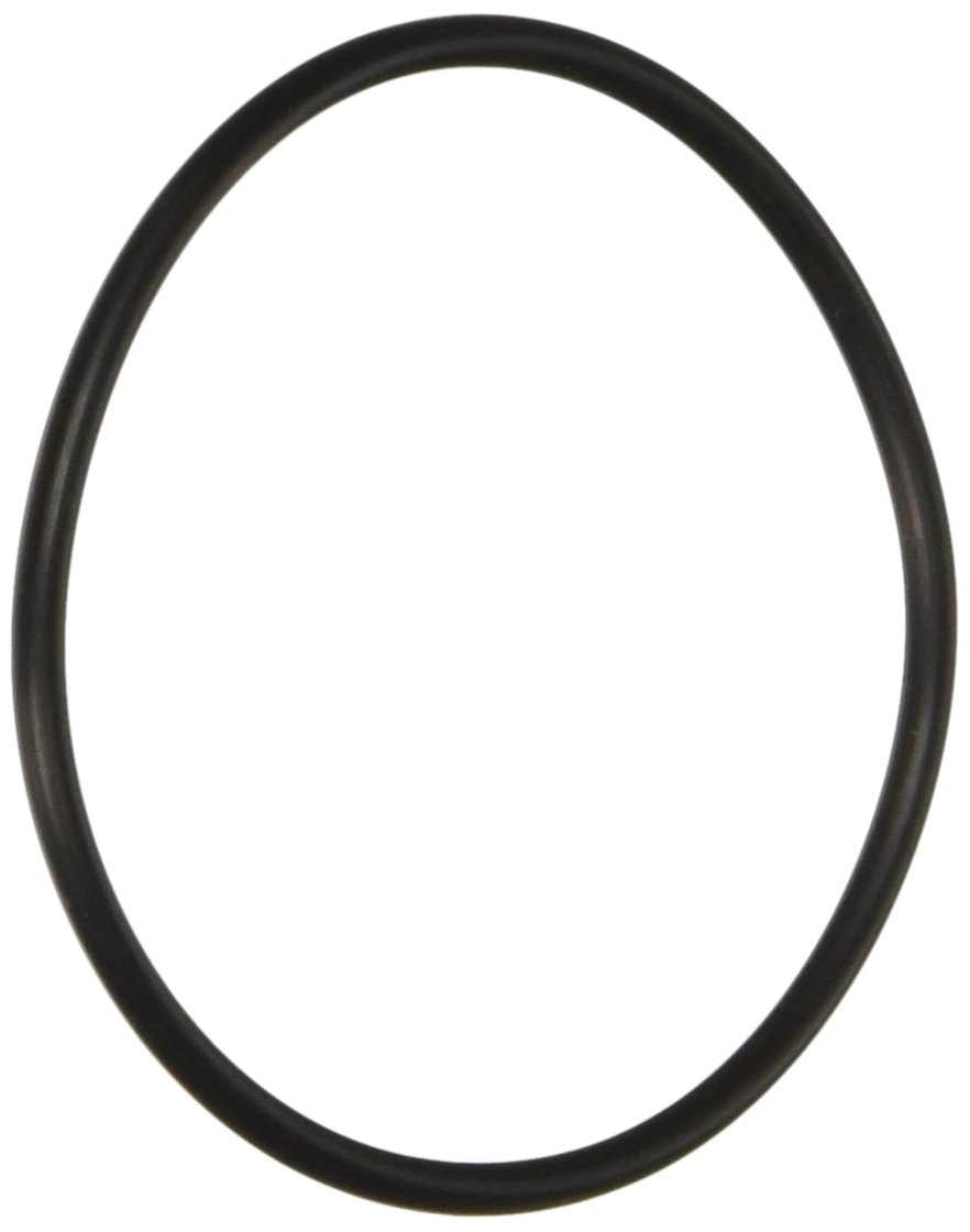 Pentair 59000600 Bulkhead O-Ring Replacement FNS Plus Pool and Spa D.E. Filter