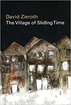Book Village of Sliding Time