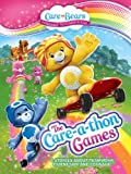 Care Bears: The Care-A-Thon Games [DVD]