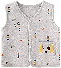 82cbd28fa Essential Clothing for Young Babies