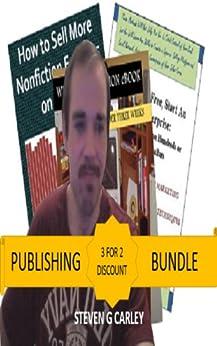 write a nonfiction e-books free