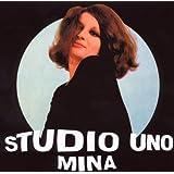 Studio Uno