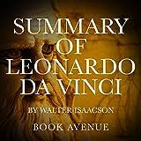 #5: Summary of Leonardo da Vinci by Walter Isaacson