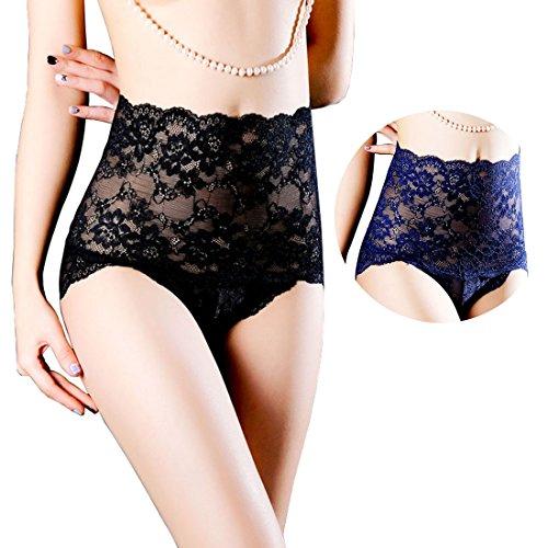 best underwear for bridesmaid dress - 4