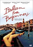 Italian for Beginners poster thumbnail