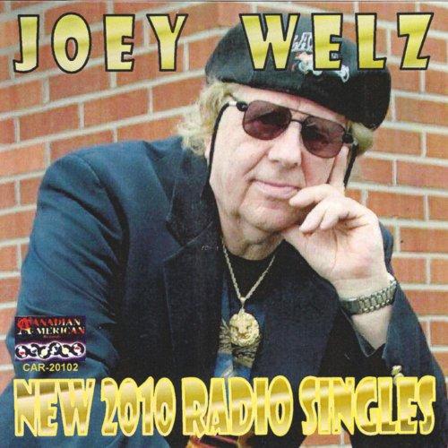 New Hit Radio Singles By Joey - Joey Single