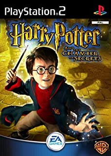 Harry Potter And The Order Of The Phoenix Ps3 Amazon Co Uk Pc