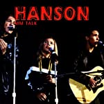 The Hanson Story: A Rockview Audiobiography | Hanna Bauer,Hans Kunsa