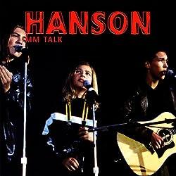 The Hanson Story