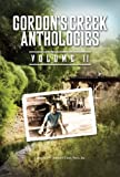 img - for Gordon's Creek Anthologies: Volume II book / textbook / text book