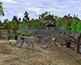 Wildlife Zoo - PC