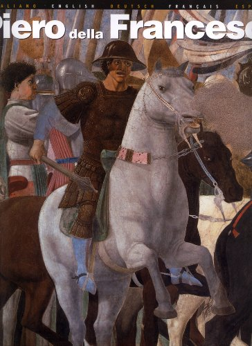 Descargar Libro Piero Della Francesca Desconocido